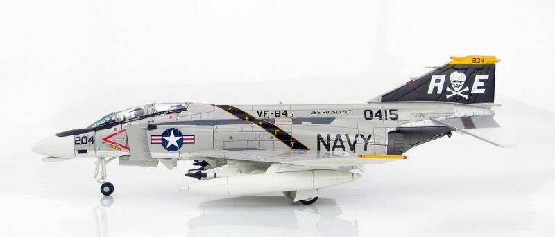 F4E Phantom Scale 1:7 2100 mm,<b>Coming soon</b>